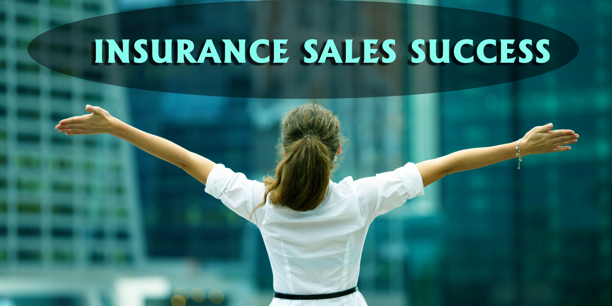 Motivational quotes to ignite your insurance sales | My Discover